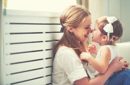 자책하는 엄마들: 나쁜 엄마가 실제로 존재하는가? 03