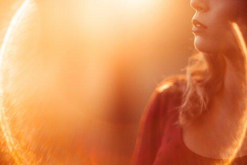 영성은 스트레스 다루는 것을 돕는다