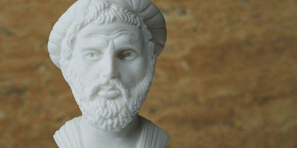 흥미로운 철학적 이론 7가지 01