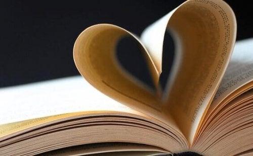 문학에서 찾아본 사랑에 대한 명언 5 가지