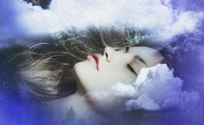 렘수면: 가장 중요한 수면 단계
