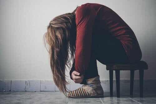 약물 중독: 내성과 금단 증상