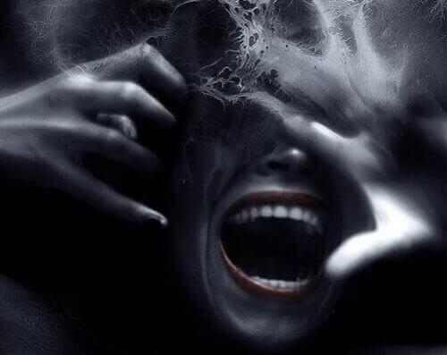 어둠의 3인조: 자아도취, 권모술수 그리고 정신병질