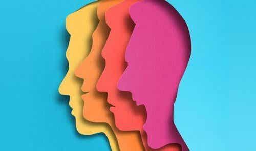 기분에 관련된 호르몬 유형 6가지