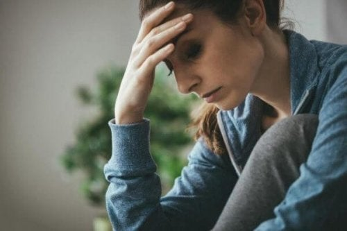 갑상선 호르몬은 신진대사에 관여한다