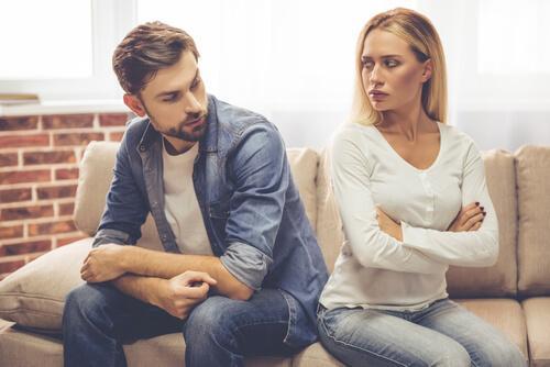 역설적인 의사소통을 이해하는 6가지 요소