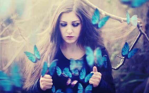 니코 프라자에 따른 7가지 감정의 법칙