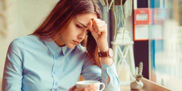 해로운 직장을 다니고 있다는 7가지 위험 신호