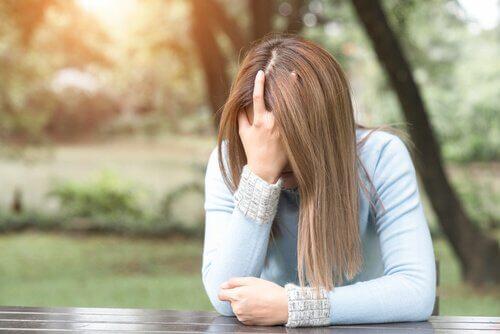심리상담사를 피하려고 만든 변명