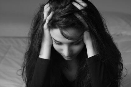 자책하는 엄마들: 나쁜 엄마가 실제로 존재하는가? 01