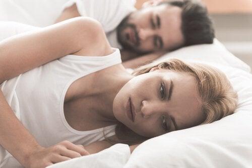 가장 흔한 6가지 성기능 문제에 대해서 알고 있는가? 03