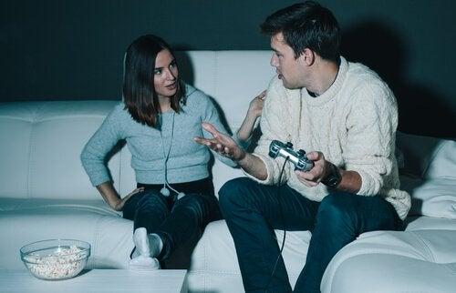 게임 중독은 어떻게 치료해야 할까