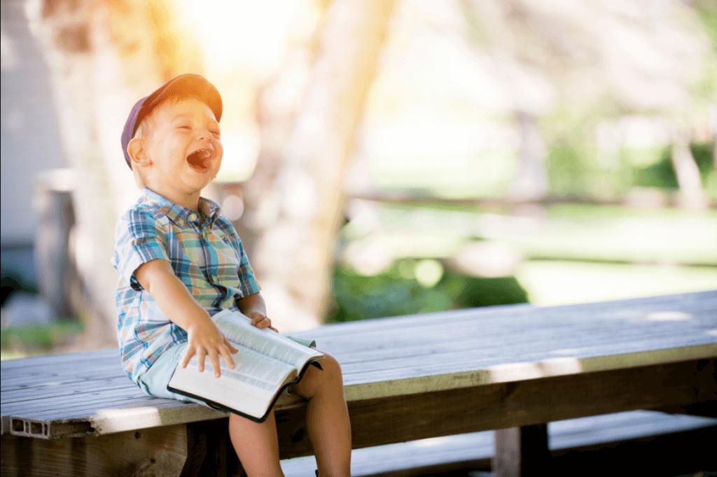 학습 장애가 있는 아동에게 정서적 건강을 지원하는 방법