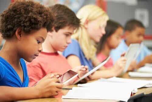 브루너의 교육 이론 9가지