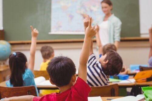 브루너의 교육 이론은 구성주의를 주창한다