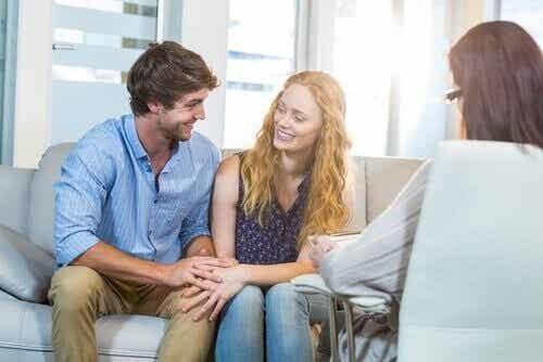 부부 치료 성공률 75%