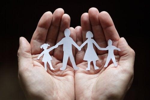가족 체계