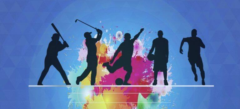 스포츠 심리학