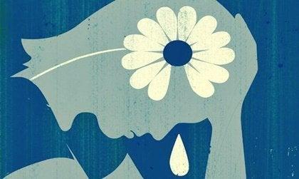 신체적 증상이 수반된 우울증: 몸이 우리에게 보내는 신호