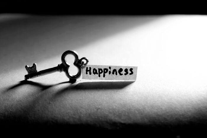 돈과 행복