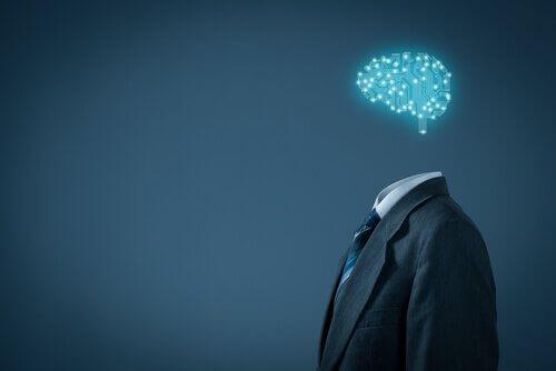 카텔의 지능 모델이 우리에게 주는 교훈