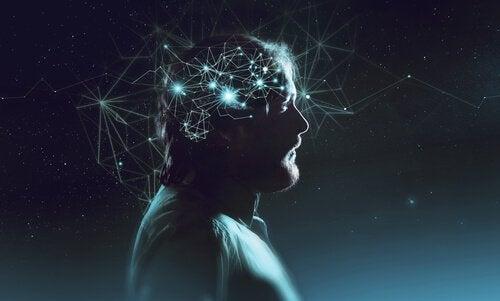 신경 과학 관점에서 보는 의식은 무엇을 의미하는가? 01