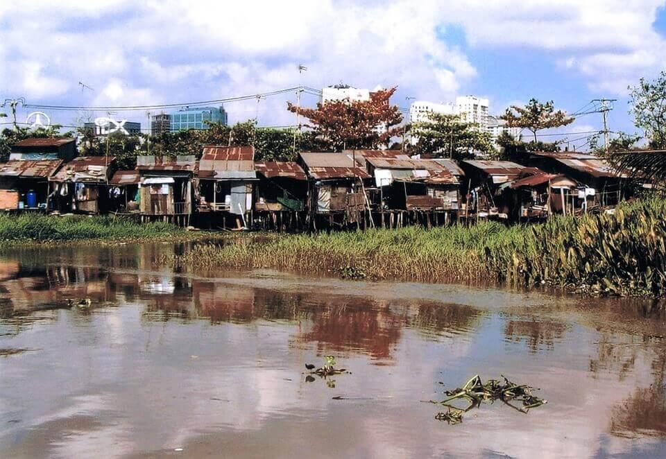 가난한 지역
