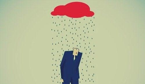 남자와 비