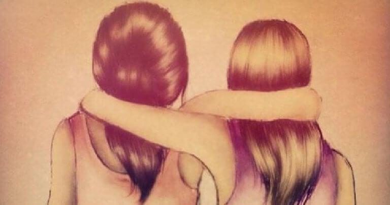 신뢰가는 사람은 다른 사람에게도 신뢰를 불러 일으킨다