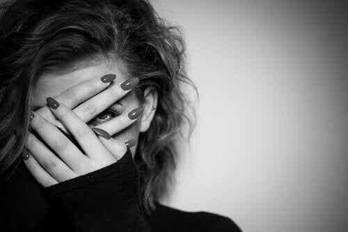 가상의 위험: 공포의 고갈 되지 않는 원천