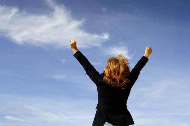 실패를 다루는 8가지 심리적 전략