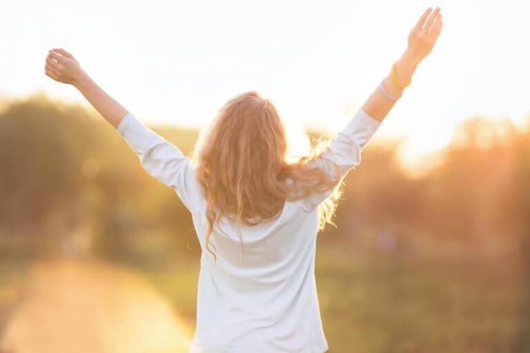 심리학의 10가지 최고의 명언