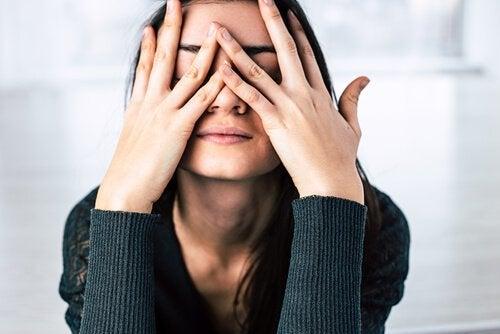 스트레스 반응은 정확히 무엇인가?