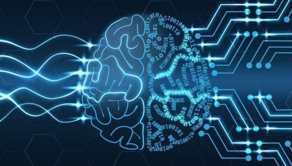 인공지능 두뇌