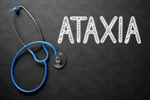 운동 실조증: 증상, 원인과 치료법