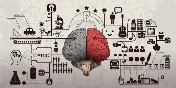 광고 심리학