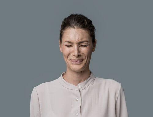 혐오: 잊혀진 감정