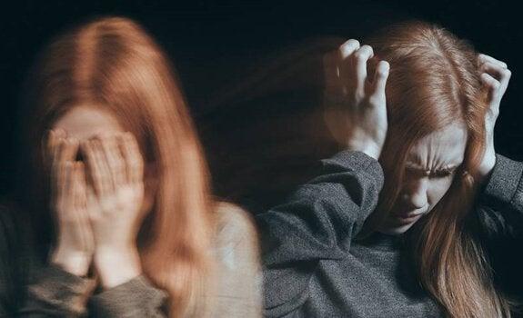 중독성 성격의 7가지 특징