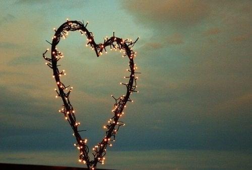 진정한 사랑