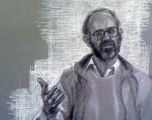 이그나시오 마틴-바로의 자유 심리학