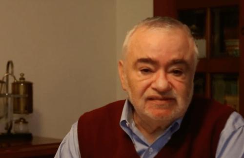 이그나시오 소라레스가 미래의 심리학자에게 보내는 편지 01