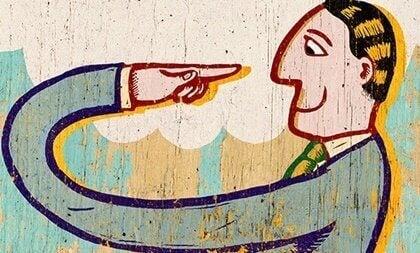 나르시시스트를 무력화할 수 있는 5가지 방법
