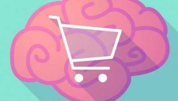 신경 마케팅은 물건 구입의 신경 과학