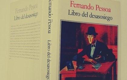 불안의 책은 페르난도 페소아의 사상을 보여준다