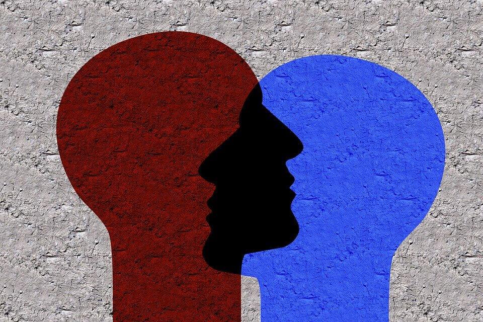 사회 정체성: 우리는 왜 소속감을 느끼고 싶어하는가?