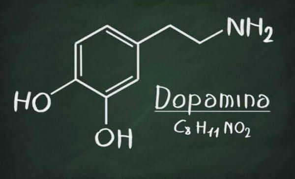 약물과 정신질환의 관계