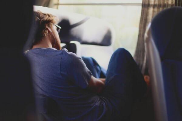 수면과다증의 특성