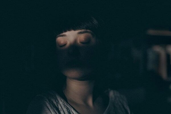 수면과다증