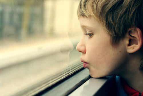 자폐아 부모를 위한 워크숍의 유익성