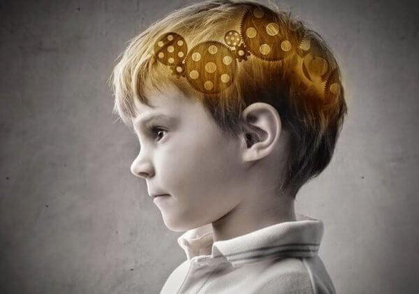 전두엽 피질은 뇌의 가장 흥미로운 부분 중 하나 02